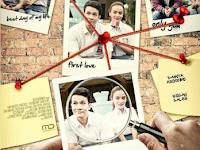 Download film Dari Mata-Mata Turun ke Hati (2017)