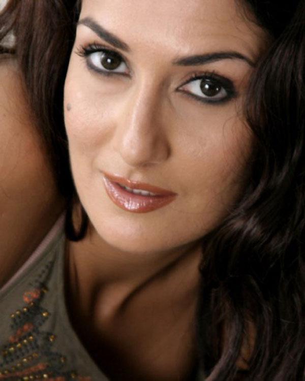 Gujarati hot girl photo