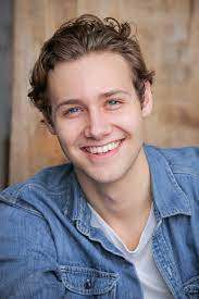 Caleb Ruminer Net Worth, Income, Salary, Earnings, Biography, How much money make?