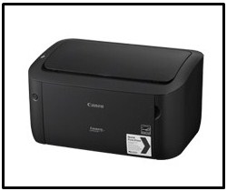 Canon i-SENSYS LBP6030B Series Software & Drivers Download