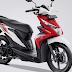 Beberapa Hal Mengenai Honda Beat yang menarik Minat Konsumen