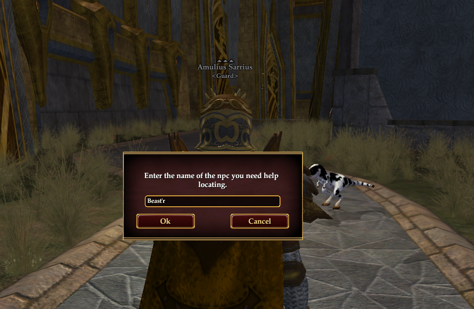 Bot Programs For Eq2 Traders