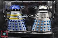 History of The Daleks #3 Box 05