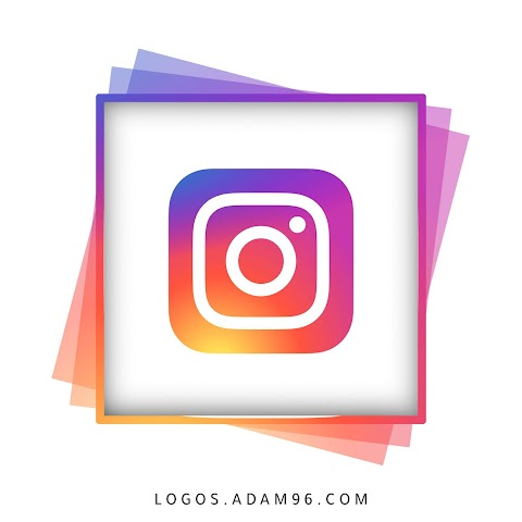 Download Logo Instagram PNG With High Quality