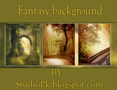 Fantasy background Download