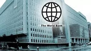World Bank forecasts Indian economy to decline by 9.6% in FY 2020-21