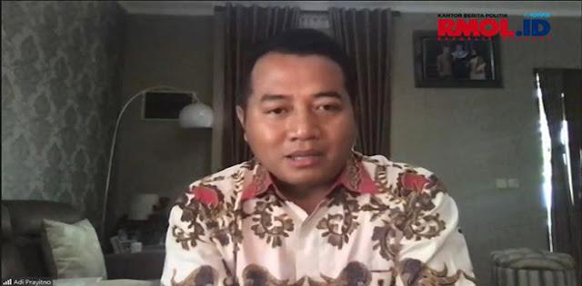Copot Kepala Daerah Melalui Instruksi Menteri Gak Masuk Logika Hukum Dan Politik Pak Tito