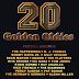 V. A. - 20 Golden Oldies (1998)