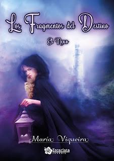 http://enmitiempolibro.blogspot.com/2018/12/resena-el-nexo.html