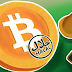 Major Islamic ruling could change the cryptocurrency markets as Sharia scholar declares Bitcoin halal