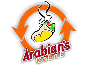 Lowongan Kerja Sales Counter dan Spv HRD di Arabian's Kebab - Solo