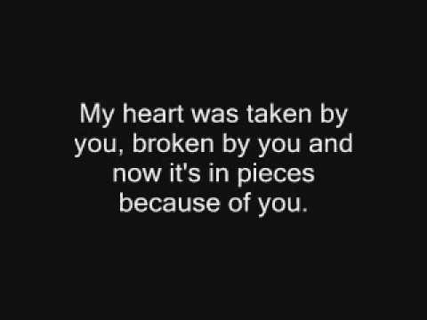 Sad Mood Quotes Sad Quotes Tumblr About Love That Make You Cry About