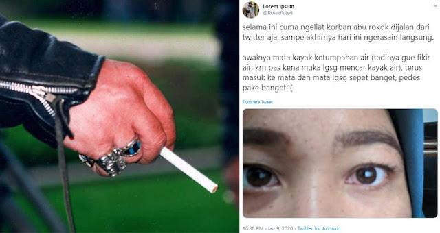 14 Kebiasaan Buruk Yang Sepele Dan Masih Dilakukan Orang Indonesia 2