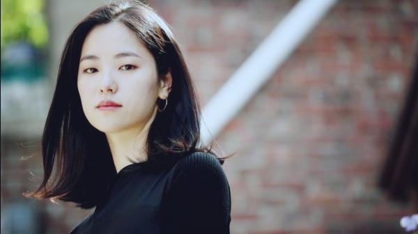 جيون يو بين