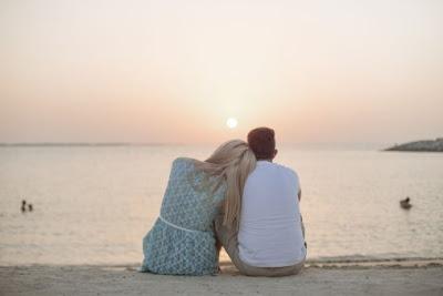 6 Sifat Yang Menandakan Cowokmu Sudah Siap Di Jadikan Suami