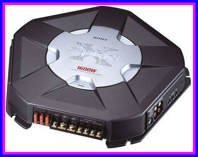 electronic equipment repair centre sony xplod xm d1000p5 car amp car amplifier