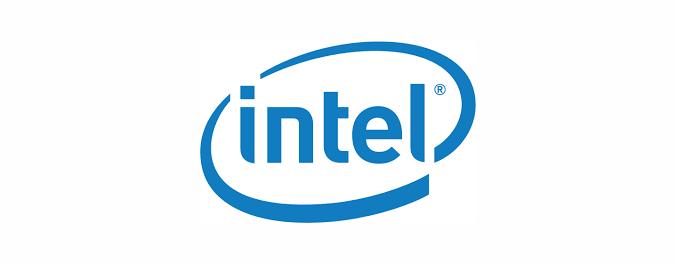 Peluang Pekerjaan di Intel Technology