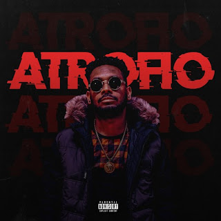 Sizy - Atrofio (Rap) [Download]