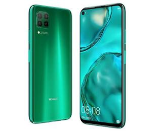 مواصفات و مميزات هواوي نوفا Huawei nova 7i