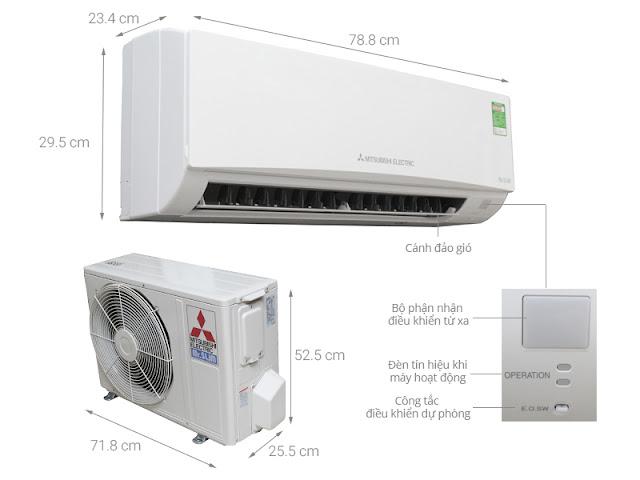 MS-HL35VC