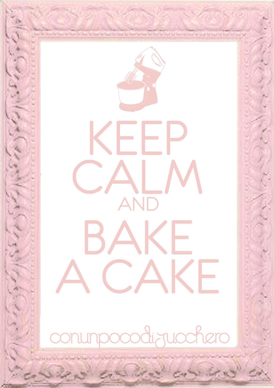 Cake Bake Kenwood Fdm