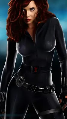 Upcoming movie Black Widow 2020 review, trailer, cast and release date