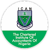 How To Check ICAN Professional Exam Result