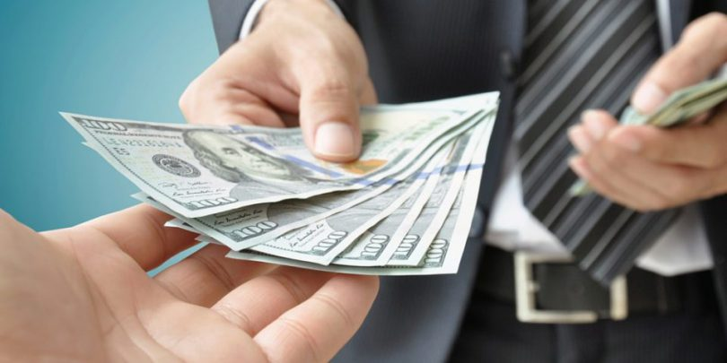 Everything about payday loans in California