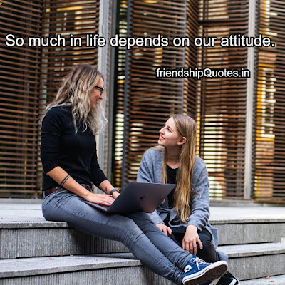 friendshipQuotes.in