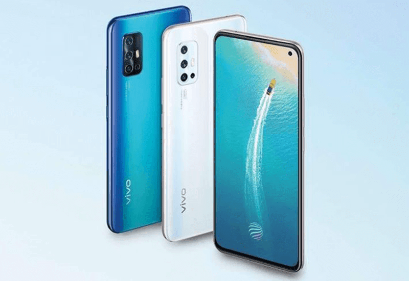 Specs and PH pre-order details of vivo V19 Neo revealed ahead of launch