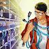 Những người khai thác Bitcoin Trung Quốc, Đài Loan đang để mắt đến động thái của Paraguay