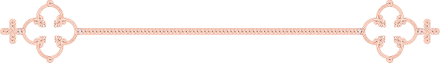 divider-980x145-stilizovani-krstovi-na-kraju-1.png