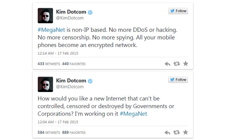 meganet-decentralized-internet
