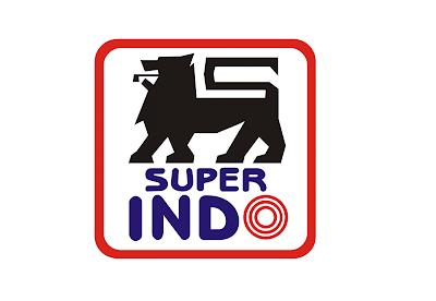 Rekrutmen PT Lion Super Indo Jakarta September 2020