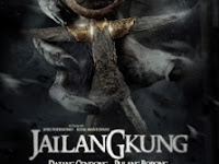 Download Film Jailangkung (2017) WEB-DL Full Movie