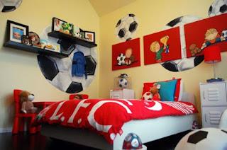 غرف نوم اطفال، ديكور غرف نوم للأطفال رائعة ٢٠٢١