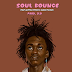 "Audio:  Ric Wilson ""Soul Bounce"""