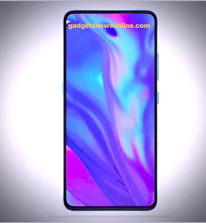 VIVO V19 Pro, VIVO V19 Pro price,VIVO V19 Pro review,VIVO V19 Pro,VIVO V19 Pro specifications, vivo Phones,  VIVO V19 Pro, VIVO V19 Pro price,  VIVO V19 Pro review, VIVO V19 Pro,VIVO V19 Pro specifications, VIVO V19 Pro features