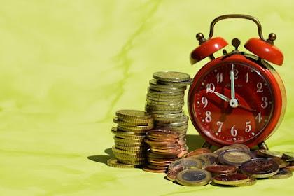 Mengenal Value For Money (VFM)