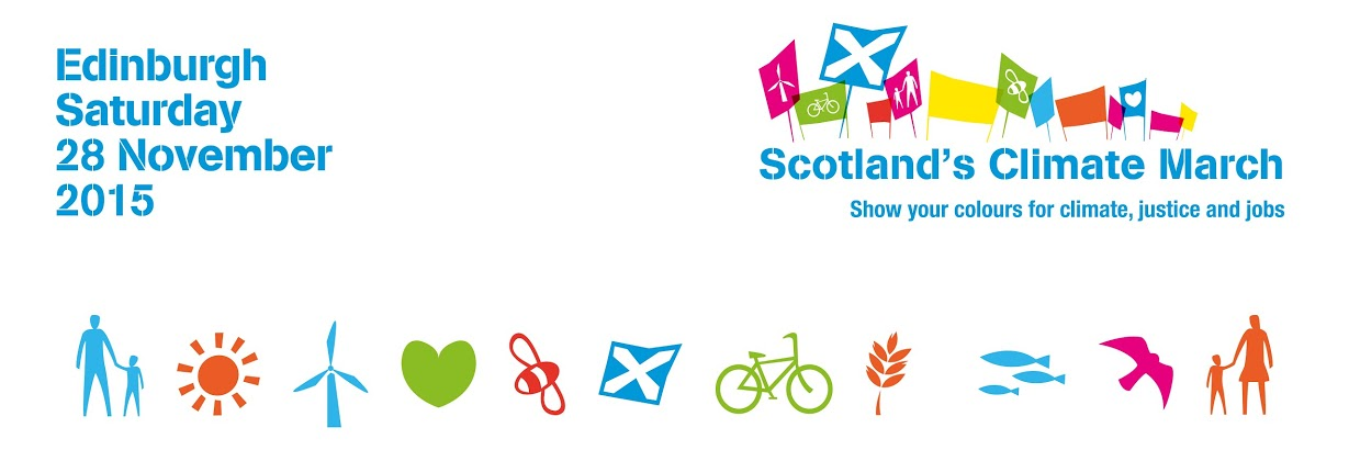 UNISON Scotland: October 2015