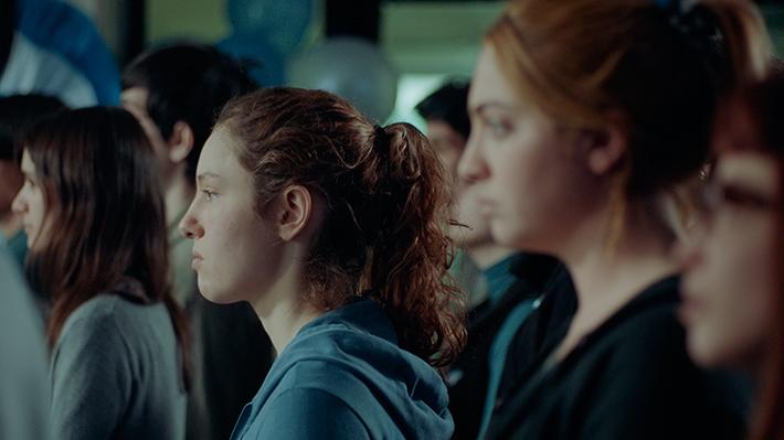 Obrigatório, filme de Pablo Giorgelli, Invisível, aborda juventude esquecida e toca em tema delicado