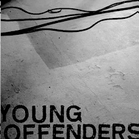 What Does It Take To Work With Young Offenders