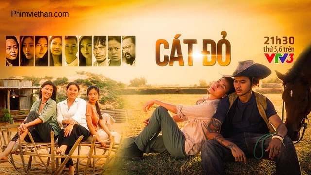 cat-do