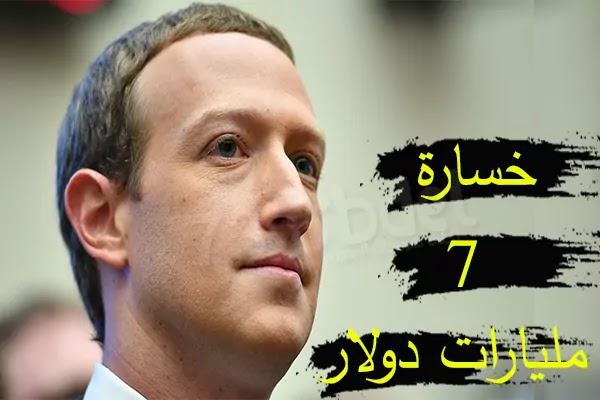 https://www.arbandr.com/2021/10/facebook-down-7-billion-dollars-loss.html