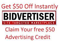 https://www.techwaladost.com/2020/07/bidvertiser-promo-codes-flat-50-off.html
