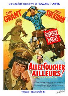 http://www.allocine.fr/film/fichefilm_gen_cfilm=2731.html
