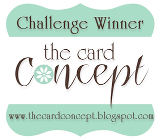 http://thecardconcept.blogspot.in/2016/11/winners-63-thanksgiving.html