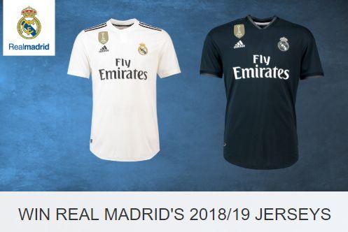new jersey promotion promotionmässan 2019