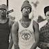 "Black Eyed Peas retorna com novo single ""Street Livin'"""