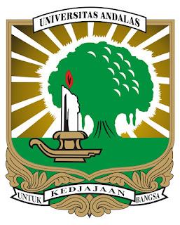 universitas terbaik jurusan teknik sipil di indonesia